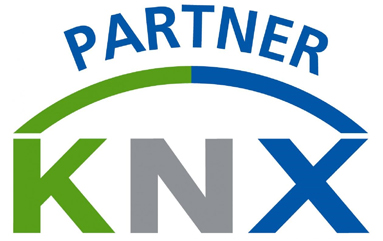 knxpartnerservices